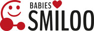 Smiloo Logo